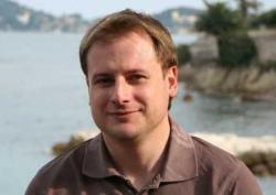 Евгений Чаркин: «Мы не ставим никаких барьеров: хотите работать у нас — заявите о себе»