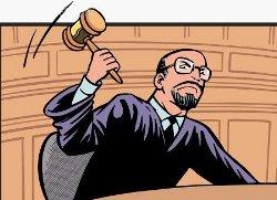 Стоит ли обращаться к юристам при нарушении трудовых прав?