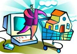 Поиск менеджера по продажам: избавьтесь от стереотипов!