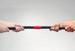 Рынок труда: чья возьмет?