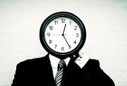 Искусство управлять временем