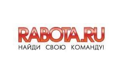Rabota.ru повышает эффективность вакансий!