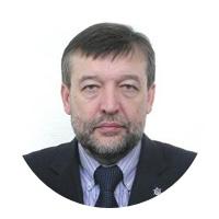 Игорь Васильевич Ковальчук