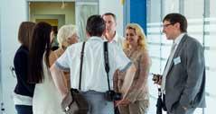 HR-тур «Оптимизация затрат средствами HR в современных условиях»
